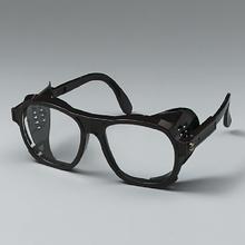 Universal-Schutzbrille