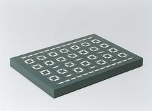 Universal-Steckplatte