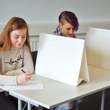 Unterrichtshilfen