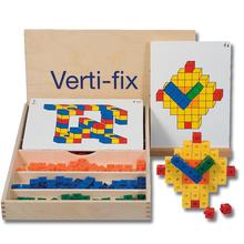 Verti-Fix