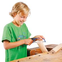 Werkpackungen & Holz