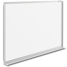 Whiteboards magnetoplan