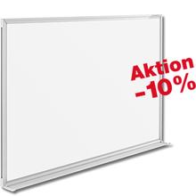 Whiteboards magnetoplan