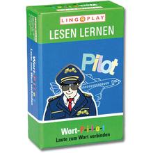 Wort-Pilot