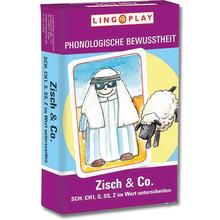 Zisch & Co.