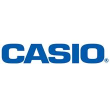 Casio Rechner bei Ivo Haas