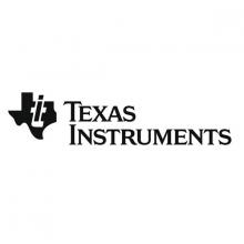 Texas Instruments Rechner bei Ivo Haas