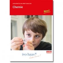 Katalog Chemie