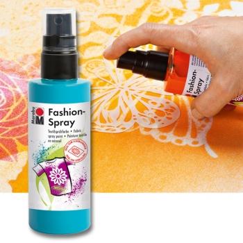 Marabu Fashion Spray 100 ml