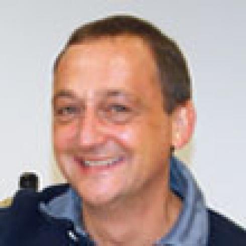 Christoph Matl - Autor tiki tak