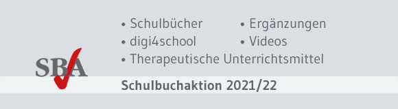 Schulbuchverlag
